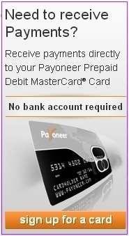 http://share.payoneer-affiliates.com/a/clk/5bwQcp