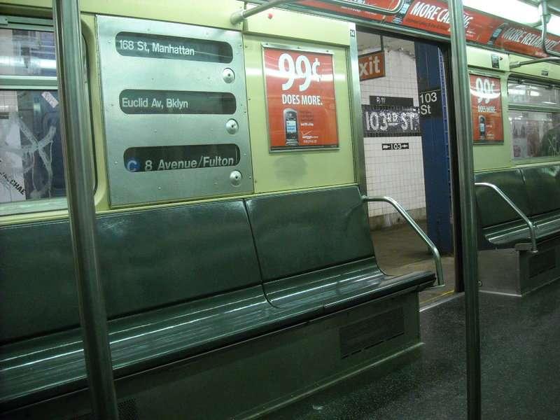 subway2005.jpg
