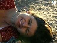 اغتصاب سمر فى مسلسل فاطمة التركى صور