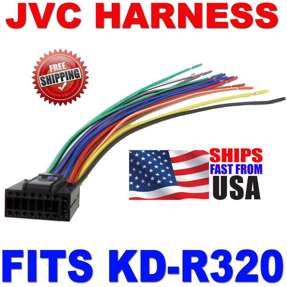 jvc kd r320 wiring harness jvc wiring diagrams online 2010 jvc wire harness 16 pin harness kd r320 kdr320