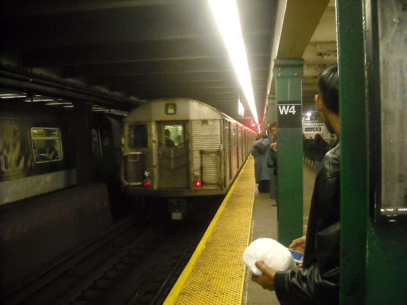 subway2001.jpg
