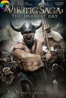 Huyền Thoại Vikings:...