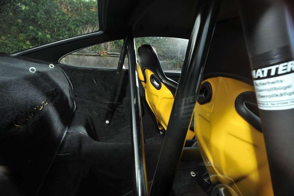 Fs Rs Carpet Kit Rennlist Porsche Discussion Forums