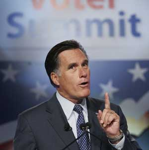 599044321472272 President 2012: Republicans Looking for the Anti Romney Presidential Candidate?