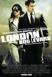 Đại Lộ Luân Đôn