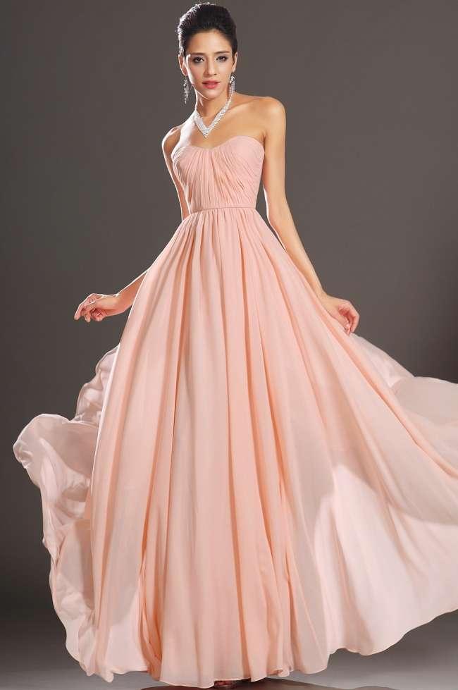 El blog de Renée: Efoxcity y sus vestidos de fiesta