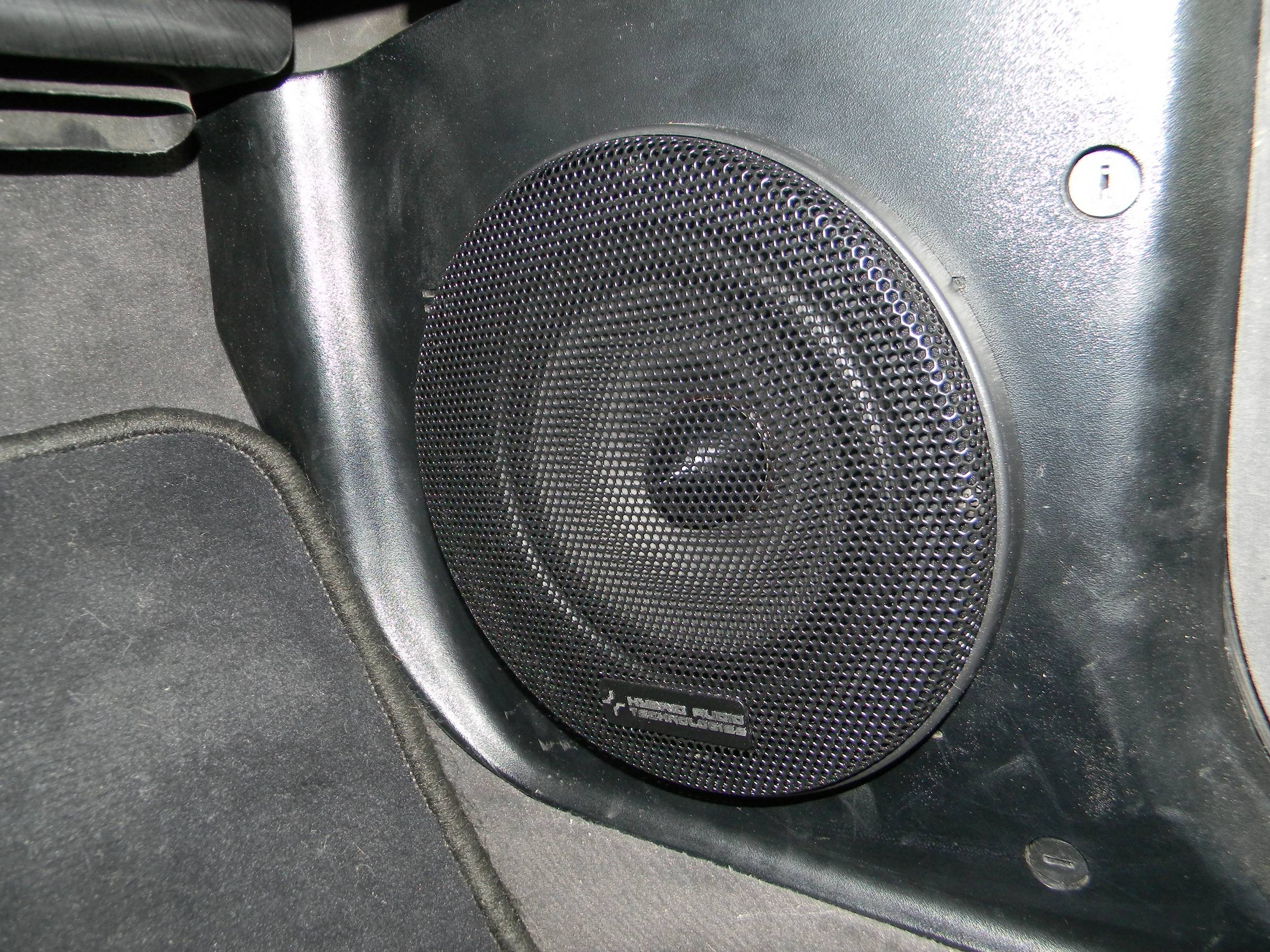 Bmw E34 Stereo Install Car Audio From Australia Diymobileaudiocom Forum Click This Bar To View The Full Image Original Is Sized 12
